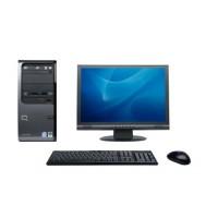 Desktops (13)