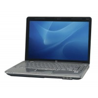 Laptops & Notebooks (5)