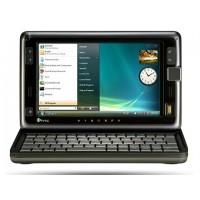 Phones & PDAs (3)
